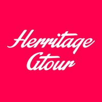 Herritage Gtour – Travel Agency