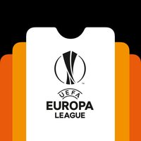 UEFA Europa League Tickets