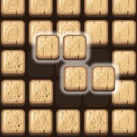 Wooden Block! Puzzle