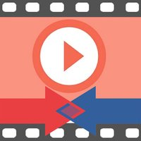 Video Merge Maker