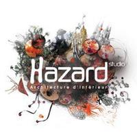 HAZARD STUDIO
