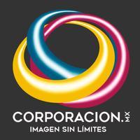 CorporacionMx