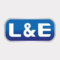 L&E Lightbrary