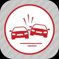Insurance Claim Manager App