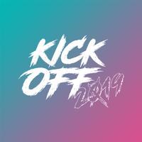 Kick Off JU