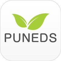 퓨네즈(PUNEDS) – 굶지않는 똑똑한 다이어트