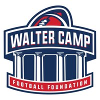 Walter Camp Foundation