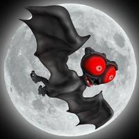 Bat Meeting