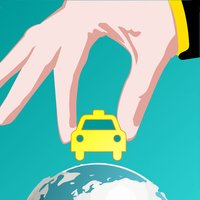 Limo Manager - the legal worldwide alternative for taxi, minibus and limousine fleet managers