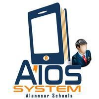AIOS_Admin_alannsar