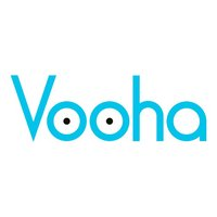 Vooha - Best Video Editor & Movie Maker