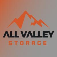 All Valley Storage