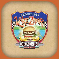 Lake Zoar Drive-In Rewards