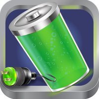 Battery iDoctor - System Memory Disk and Battery Master