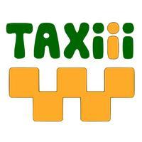 Taxiiirider