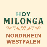 Hoy Milonga NRW