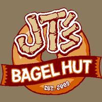 JT's Bagel Hut
