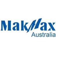 MakMax Australia