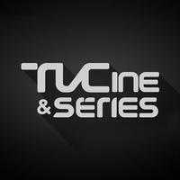 TVCine