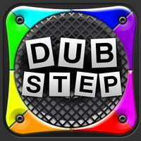 Dubstep Dubpad - Audio Music Sample Maker