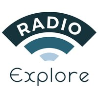 Radio Explore