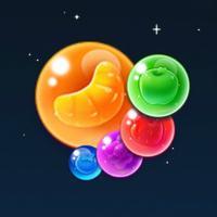 PopStar-free destroy star game