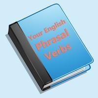 Сборник фразовых глаголов
