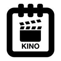 Kinoprogramm Österreich - Aktuelles Kinofilm Programm der österreichischen Kinos