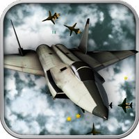 Fighter Planes Battle War