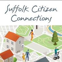 Suffolk Citizen Connections