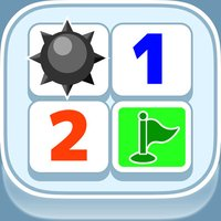 Mine Sweeper - Free Solitaire Game