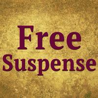 Free Suspense Books