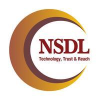 NSDL e-Gov Office Chat