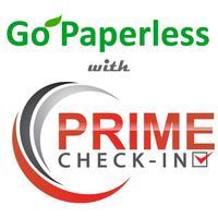 Prime Check In