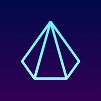 Glitch - Channel Surfing for Twitch