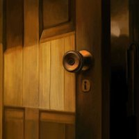 Escape Challenge:Escape The Room Games