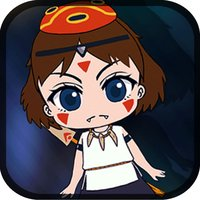 Anime Cute Cartoon Pinball Classic Games Pro