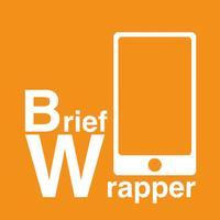Brief Wrapper —— 最便捷的应用商店屏幕快照美化工具
