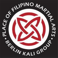 Berlin Kali Group