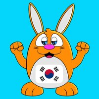 Learn Korean - LuvLingua