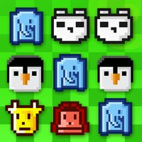 Animal Zoo Match - Free Addictive Tap Puzzle Game