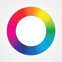 Syska Rainbow LED