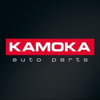 Kamoka Catalogue