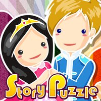 Story Puzzle ™