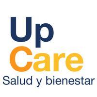 UpCare App