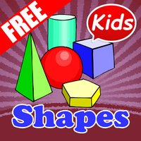 Shape Activities for Preschool and Kindergarten