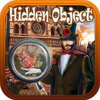 Hidden Objects: The Enchanted Mystery Kingdom