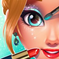 Perfect IT Girl: Makeover Spa