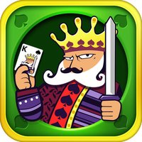 Card: Freecell