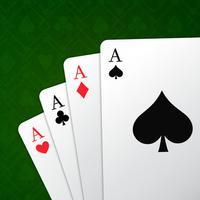 Poker Hold´em Notes